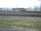Guelph_Junction_26.04.04_0732.jpg 3