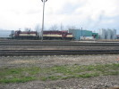 Guelph_Junction_26.04.04_0733.jpg 2