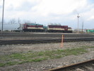 Guelph_Junction_26.04.04_0734.jpg 1