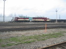 Guelph_Junction_26.04.04_0744.jpg 1