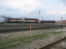 Guelph_Junction_26.04.04_0745.jpg 2