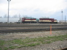 Guelph_Junction_26.04.04_0746.jpg 2
