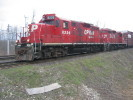 Guelph_Junction_26.04.04_0751.jpg 5
