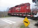 Guelph_Junction_26.04.04_0752.jpg 3