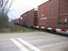 Guelph_Junction_26.04.04_0754.jpg 3