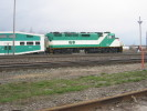 Guelph_Junction_26.04.04_0783.jpg 33