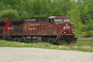 Guelph_Junction_26.05.07_3936.jpg 5