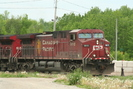 Guelph_Junction_26.05.07_3937.jpg 6