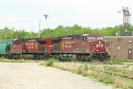 Guelph_Junction_26.05.07_3938.jpg 10
