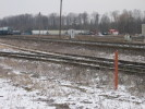 Guelph_Junction_26.11.04_3366.jpg