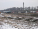 Guelph_Junction_26.11.04_3368.jpg
