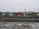 Guelph_Junction_26.11.04_3373.jpg 1