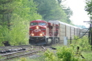 Guelph_Junction_27.05.06_1027.jpg 14