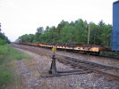 Guelph_Junction_27.06.05_7726.jpg 1