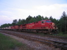 Guelph_Junction_27.06.05_7772.jpg