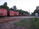 Guelph_Junction_27.06.05_7795.jpg
