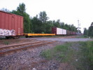 Guelph_Junction_27.06.05_7797.jpg 1
