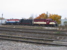 Guelph_Junction_27.10.04_1442.jpg