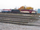 Guelph_Junction_27.10.04_1443.jpg