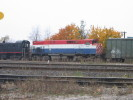 Guelph_Junction_27.10.04_1484.jpg 1