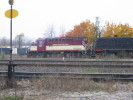 Guelph_Junction_27.10.04_1486.jpg