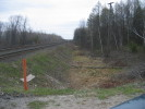 Guelph_Junction_28.04.04_0986.jpg