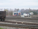 Guelph_Junction_28.04.04_1063.jpg 13