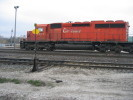 Guelph_Junction_28.04.04_1070.jpg 6