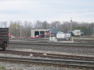 Guelph_Junction_28.04.04_1085.jpg 2