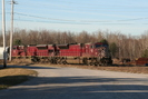 Guelph_Junction_29.03.07_1893.jpg 72