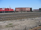 Guelph_Junction_29.04.04_1139.jpg 3