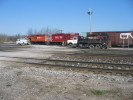 Guelph_Junction_29.04.04_1141.jpg 2