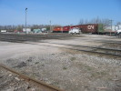 Guelph_Junction_29.04.04_1144.jpg 1