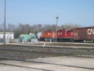 Guelph_Junction_29.04.04_1145.jpg 2