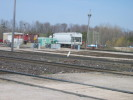 Guelph_Junction_29.04.04_1147.jpg 1