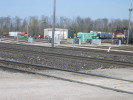 Guelph_Junction_29.04.04_1148.jpg 1