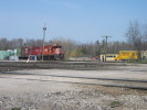 Guelph_Junction_29.04.04_1167.jpg 3