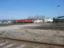 Guelph_Junction_29.04.04_1171.jpg 1