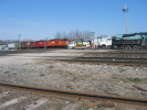 Guelph_Junction_29.04.04_1172.jpg 5
