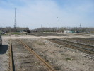 Guelph_Junction_29.04.04_1194.jpg 3
