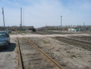Guelph_Junction_29.04.04_1195.jpg 1