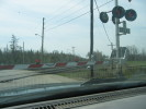 Guelph_Junction_29.04.04_1211.jpg 7