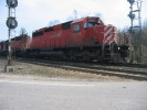 Guelph_Junction_29.04.04_1212.jpg 21
