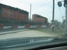 Guelph_Junction_29.04.04_1213.jpg 16