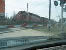 Guelph_Junction_29.04.04_1214.jpg 56
