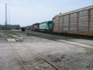 Guelph_Junction_29.04.04_1252.jpg 27