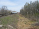 Guelph_Junction_29.04.04_1266.jpg 3