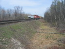 Guelph_Junction_29.04.04_1267.jpg 3