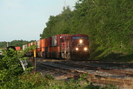 Guelph_Junction_30.06.08_2712.jpg 3