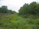 Guelph_Junction_30.08.04_7660.jpg 2